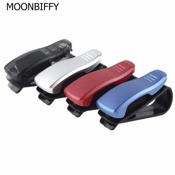 Цветное крепление для очков MOONBIFFY