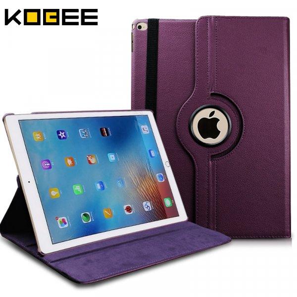 """Роскошный чехол Kobee для iPad Pro 12.9 """""""