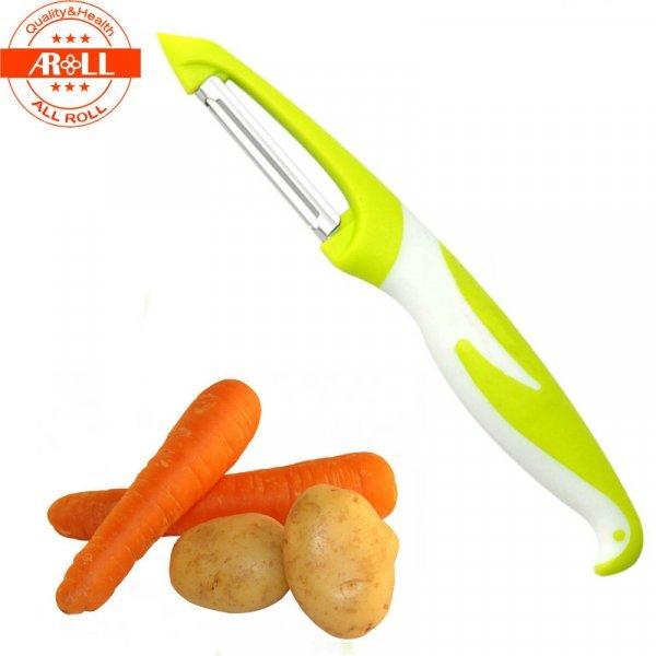 Картофелечистка MARX (4 цвета)