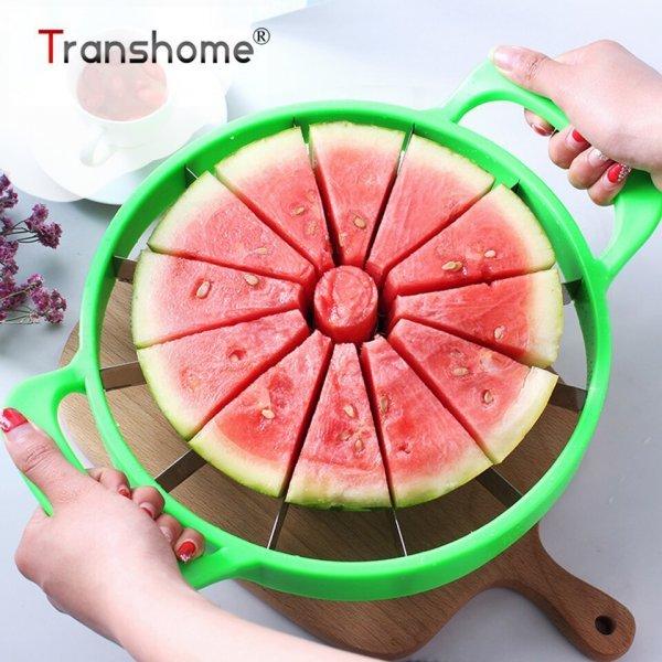 Нож для фруктов Transhome