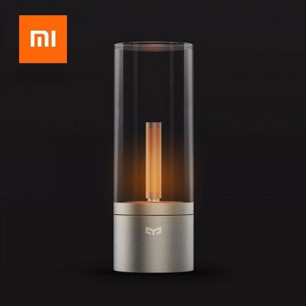 Умный ночник Xiaomi yeelight Mi
