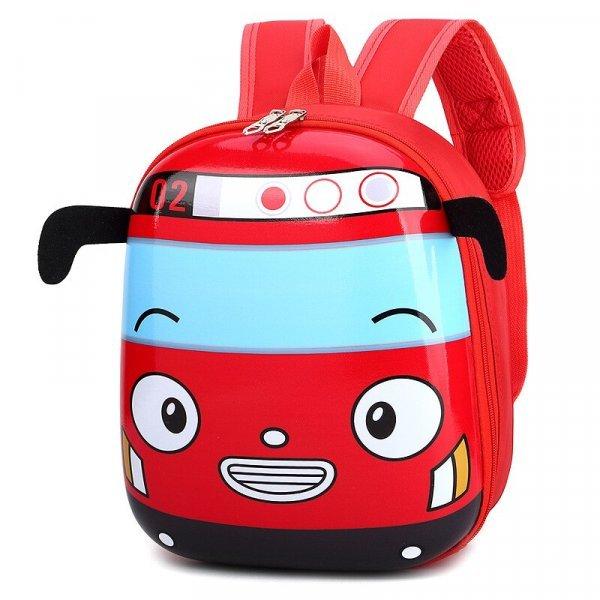Забавный рюкзак LXFZQ (4 цвета)