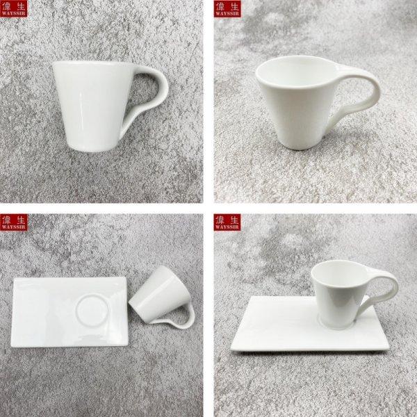 Кофейный набор (1,2,4 шт)