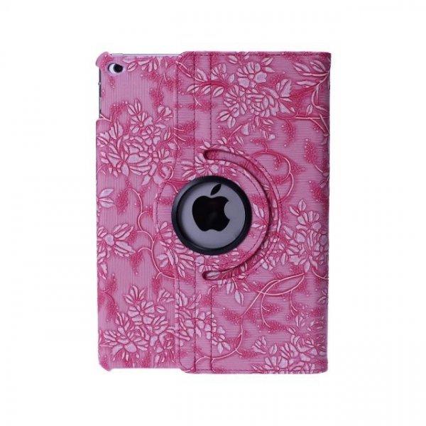 Шикарный чехол на планшет Apple iPad ( 6 цветов)