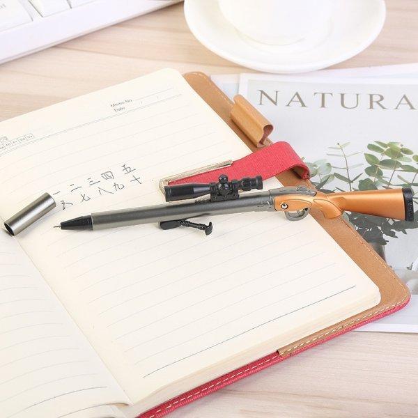 Ручка MROOFUL