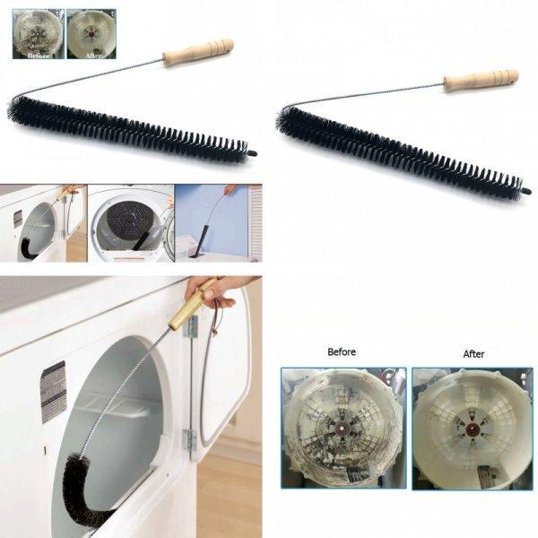 Щетка для стиральной машины