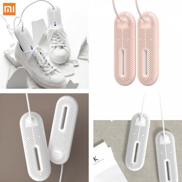 Сушилка для обуви Xiaomi 3Life
