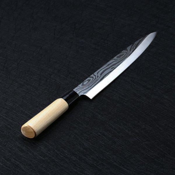Нож для суши и рыбы FAIS DU