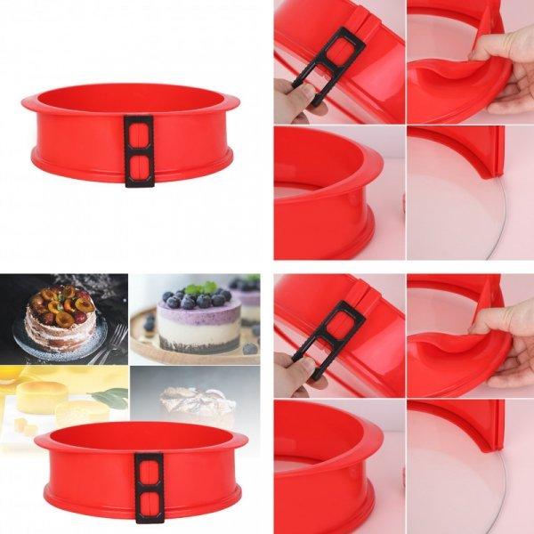 Разъемная форма для торта HKEPS