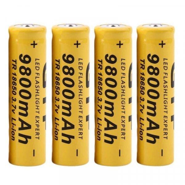 Литиевые аккумуляторы для шуруповерта на алиэкспресс