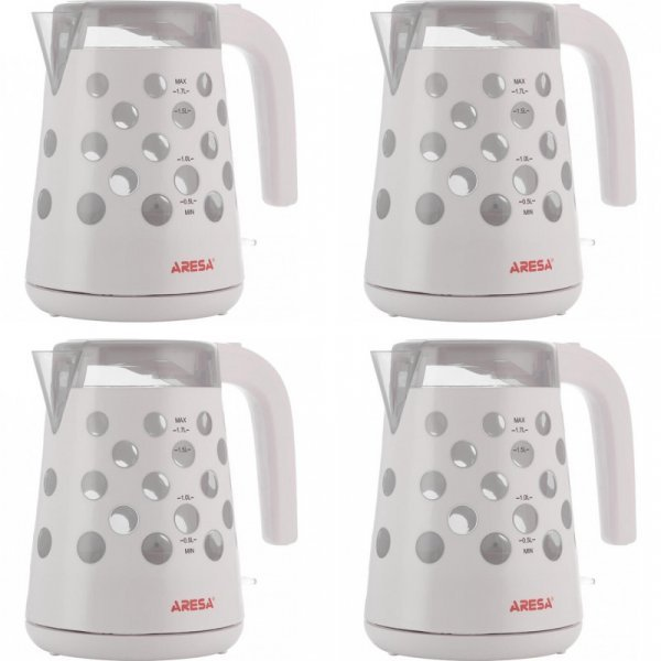 Электрический чайник ARESA AR-3448