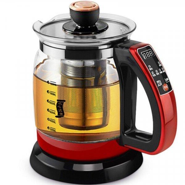 Электрический чайник с мультифункциями VOSOCO