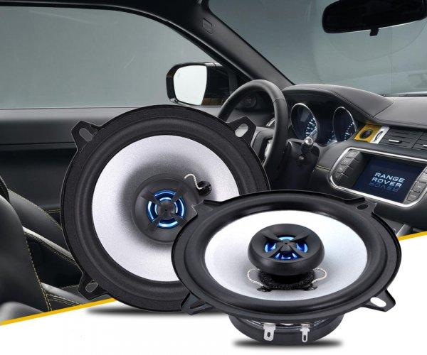 """Наслаждайся звуком в авто с динамиками MAOZUA Lb-ps1502t 5 """""""