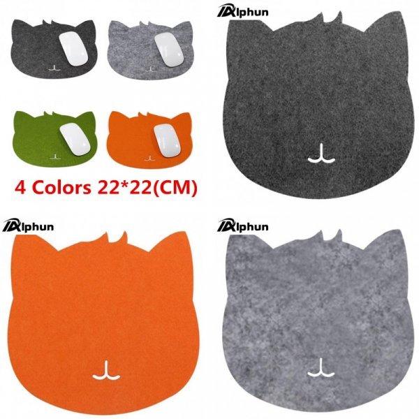 Коврик для мышки  (3 цвета)